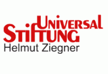 Universal-Stiftung Helmut Ziegner