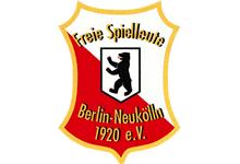 Freie Spielleute Berlin-Neukölln 1920 e.V.
