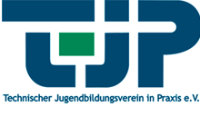 Technischer Jugendbildungsverein in Praxis e.V.