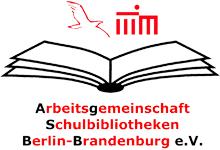AG Schulbibliotheken Berlin-Brandenburg e.V.