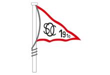 Schwimm-Club Ostend 1910 e.V.