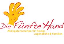 Die Fünfte Hand