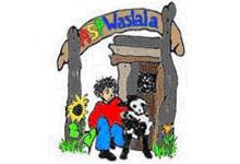 ASP und Kinderbauernhof Waslala