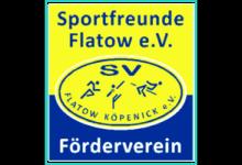Sportfreunde Flatow e.V.
