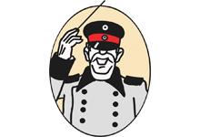 Blasmusikfreunde Köpenick e.V.