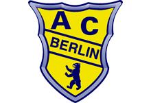 AC BERLIN