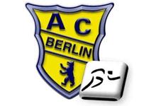AC BERLIN - Leichtathletik