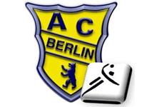 AC BERLIN - Handball