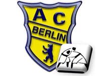 AC BERLIN - Judo