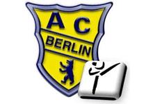 AC BERLIN - Karate