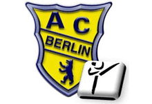 AC BERLIN - Karate