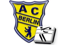 AC BERLIN - Volleyball