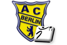 AC BERLIN - Basketball
