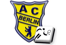 AC BERLIN - Badminton