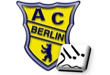 AC BERLIN - Schwimmen