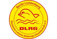 DLRG Berlin-Lichtenberg