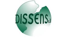 Dissens - Institut für Bildung und Forschung e.V.
