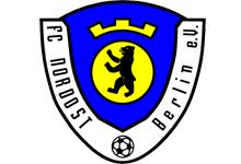 FC Nordost Berlin e.V.