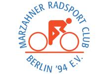 Marzahner Radsport Club Berlin 94 e.V.
