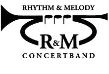 Förderverein der Rhythm & Melody Concertband e.V.