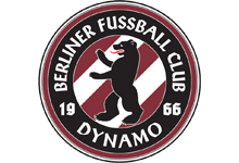 BFC Dynamo e.V.