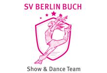 SV Berlin Buch - Abteilung Tanzen