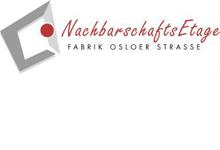 NachbarschaftsEtage Fabrik Osloer Straße e.V.