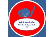 Reinickendorfer Miniatur-Golfsport-Club e.V.