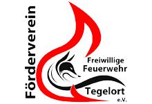 Förderverein der Feuerwehr Tegelort
