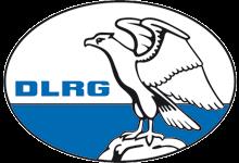 DLRG Vorstand
