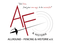Allround-Fencing & Historie e.V.