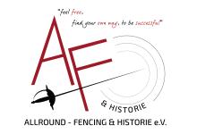 Allround-Fencing & Historie e.V.