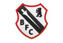 Berliner Fechtclub e.V.