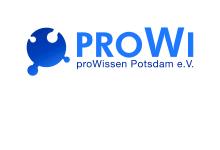 proWissen Potsdam e.V.