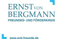 Förderkreis Klinikum Ernst von Bergmann e.V.