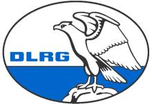 DLRG Landesverband Brandenburg e.V.