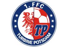 1. FFC Turbine Potsdam 71 e.V.
