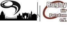 Rugby für Potsdam e.V.