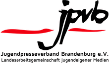 Jugendpresseverband Brandenburg e.V.