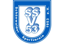 Schönwalder Sportverein 53 e.V.