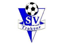 SV Traktor Schlalach e.V.