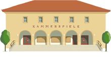 Kinoförderverein Treuenbrietzen e.V.