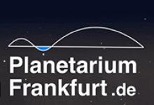 Planetarium Frankfurt