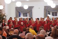 Frauenchor Cantabile Müllrose e.V.