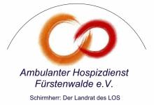 Ambulanter Hospizdienst Fürstenwalde e.V.