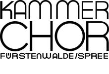 Kammerchor Fürstenwalde