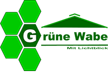 Naturschutzaktiv Schöneiche e.V. - Grüne Wabe