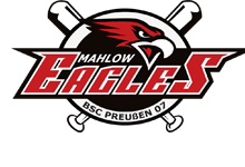 Mahlow Eagles