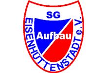 SG Aufbau Eisenhüttenstadt e.V. Sektion Schwimmen