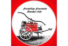 Jugendfeuerwehr Altenhof